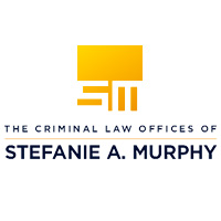 The Criminal Law Offices of Stefanie A. Murphy