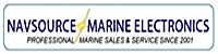 Professional Marine Electronics Sales  Service