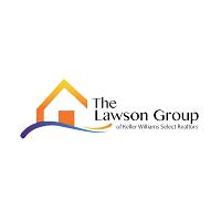 The Lawson Group of Keller Williams Select Realtors