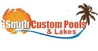 Smith Custom Pools and Lakes