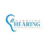 Carolina Hearing Services