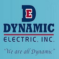 Dynamic Electric Inc.