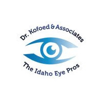 Idaho Eye Pros | Eye Doctor | Optometrist