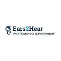 Ears 2 Hear