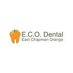 E.C.O. Dental