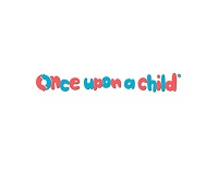 Once Upon A Child - Exton, PA