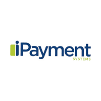 iPayments