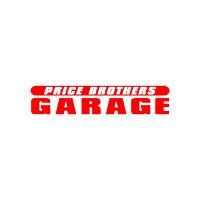 Price Brothers Garage