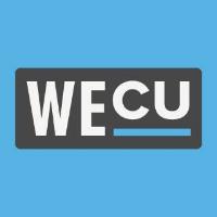 WECU Everson