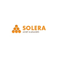 Solera Asset Managers