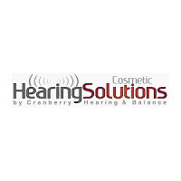 Cosmetic Hearing Solutions