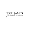 Josh James Attorney at Law, LLLC