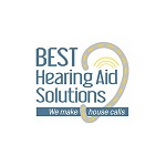 Best Hearing Aid Solutions