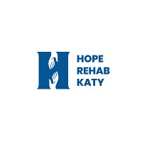 Hope Rehab Katy