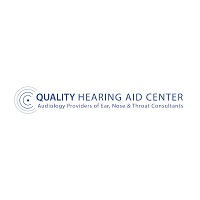 Quality Hearing Aid Center