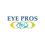 Eye Pros