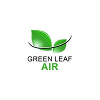 Green Leaf Air