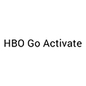 hbogoactivate