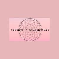 Essence + Acupuncture