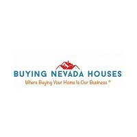 Buying Nevada Houses