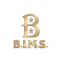 BIMS, Inc.
