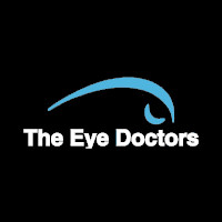 CNY Medical and Surgical Eye Care