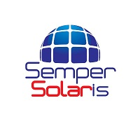 Semper Solaris - Fresno Solar and Roofing Company