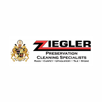 Ziegler Preservation Cleaning Specialists