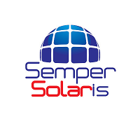 Semper Solaris - Los Angeles Solar and Roofing Company