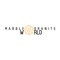 Marble Granite World