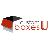 Custom Handmade Soap Boxes and unique designs in Texas, USA
