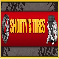 Shortys Tires