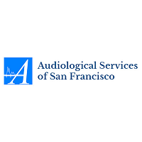 Audiological Services of San Francisco