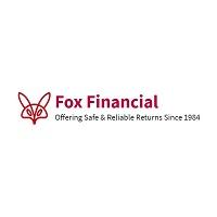 Fox Financial