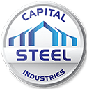 Capital Steel Industries