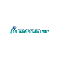 Arlington Podiatry Center