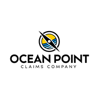 Ocean Point Claims Company