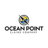 Ocean Point Claims Company