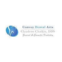 Convoy Dental Arts