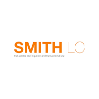 SMITH LC
