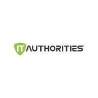 IT Authorities