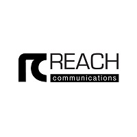 Reach Communications