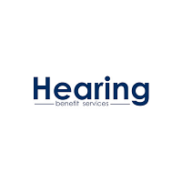 Hearing Benefit Services