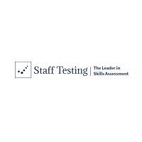 Staff Testing