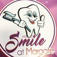 Smile At Margate