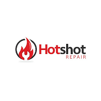 Hotshot Repair