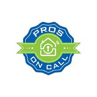 Pros On Call LLC
