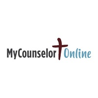 MyCounselor Kansas City, MO | Christian Counseling