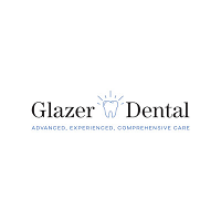Glazer Dental Associates