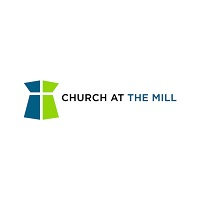 Church at The Mill